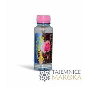 An item from Tajemnicemaroka.pl: I added this item to Fashiolista