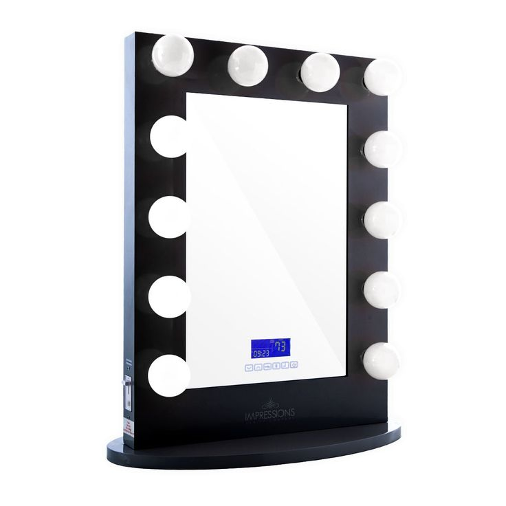 25+ Best Mirrors With Bluetooth Speakers Ideas On Pinterest