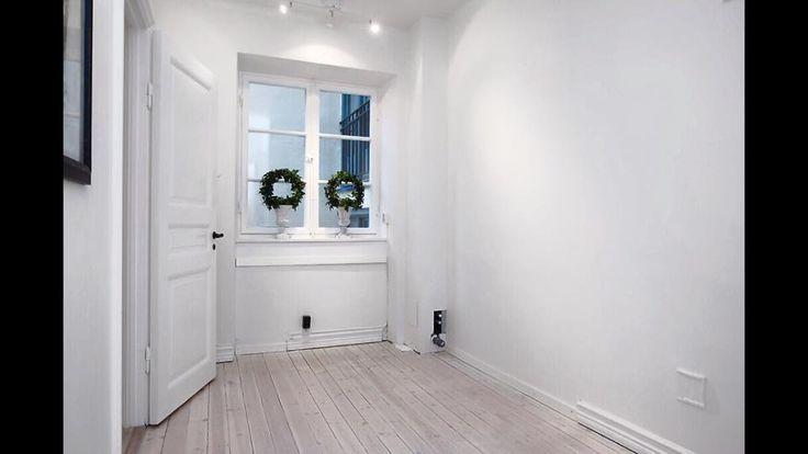 Jusmag Måleri i Stockholm är målerifirman som är proffs inom allt från måleri till tapetsering och enklare snickeriarbeten.   Jusmag Måleri, Gästrikegatan 18, +46736331115