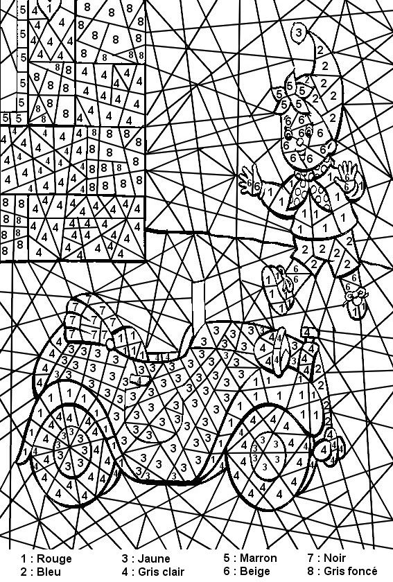 26 best jeux bebe images on pinterest animaux coloring books and coloring pages. Black Bedroom Furniture Sets. Home Design Ideas