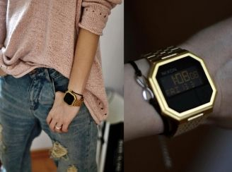 Love this watch, I'll buy it one day!