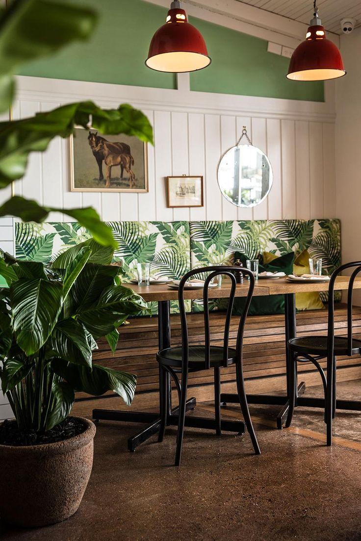 Restaurant Review: The Culpeper, Princes Wharf - Viva