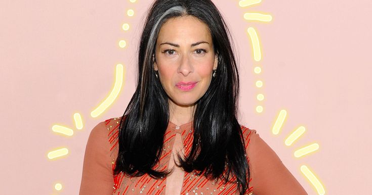 Stacy London UnStyled