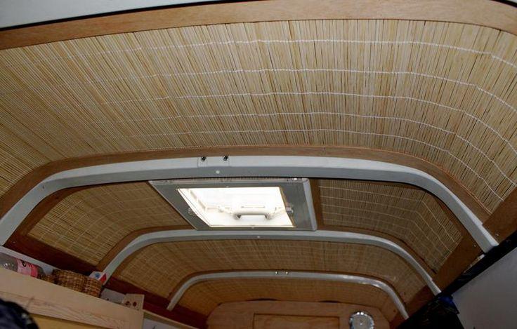 t3 wohnmobil bauen   Welches Image hat GfK KEA?   Bewertungen, Nachrichten, Such-Trends ...