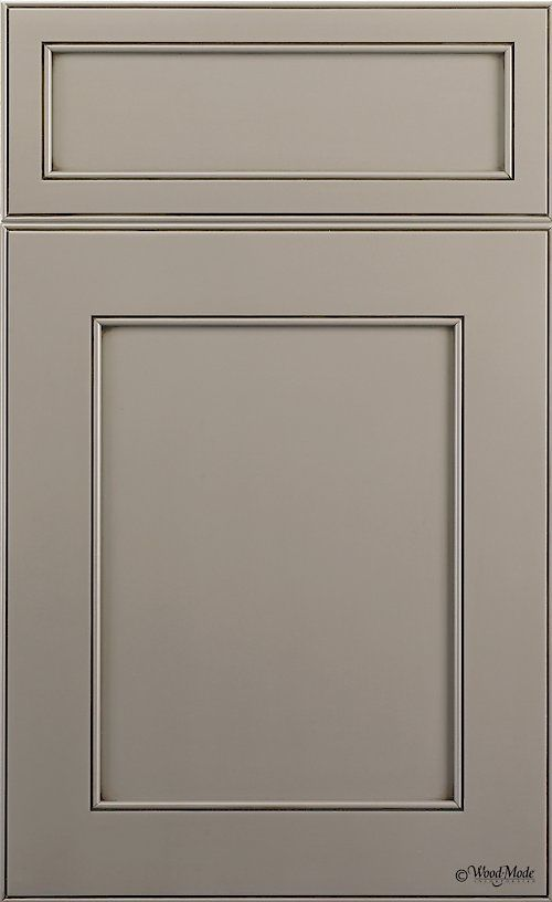 68 Best Images About Brookhaven Door Styles On Pinterest