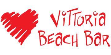 Venerdi 10 Luglio, Apericena in spiaggia con i vini della Rasenna, dal tramonto fino a tarda notte. #larasenna