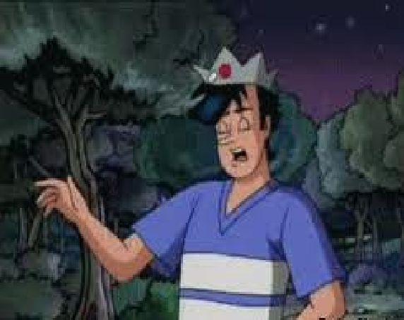 Jughead Jones - Archies weird mysteries Wiki