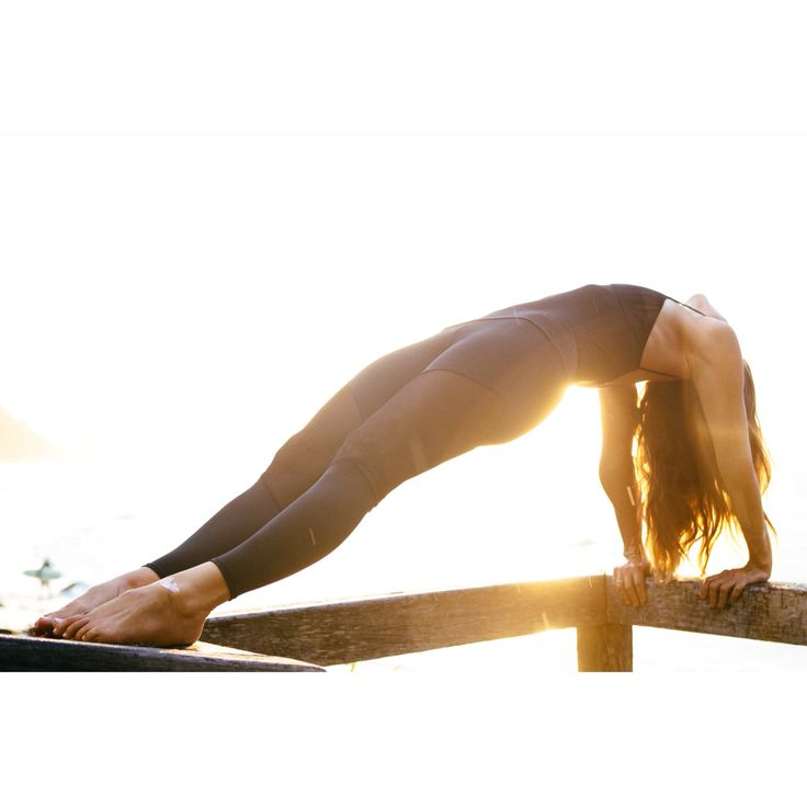 Unlock, unravel, untangle, release and shine. #yoga # ...