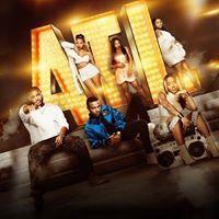 Growing Up Hip Hop Atlanta Season 2 Episode 10 - Drop the Mic
