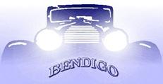 Bendigo Swap Meet  Held In November  Bendigo Showgrounds  Holmes Road  Bendigo