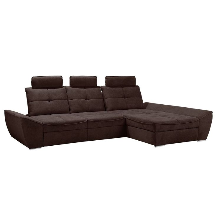 Eckcouch modern braun  Die besten 25+ Braunes sofa Ideen auf Pinterest | braune Couch ...