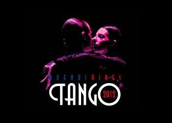 Buenos Aires Tango all'Auditorium di Roma  Con Carta Giovani: sconto del 20% ai soci under 26; sconto del 15% ai soci under 30.   http://cartagiovani.it/news/2012/09/12/buenos-aires-tango-al-parco-della-musica