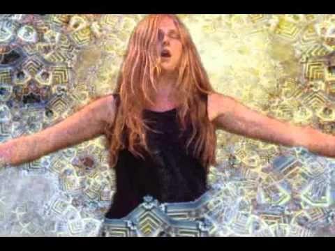 Kundalini Dance - Tantric Shamanic Dance Journey - YouTube