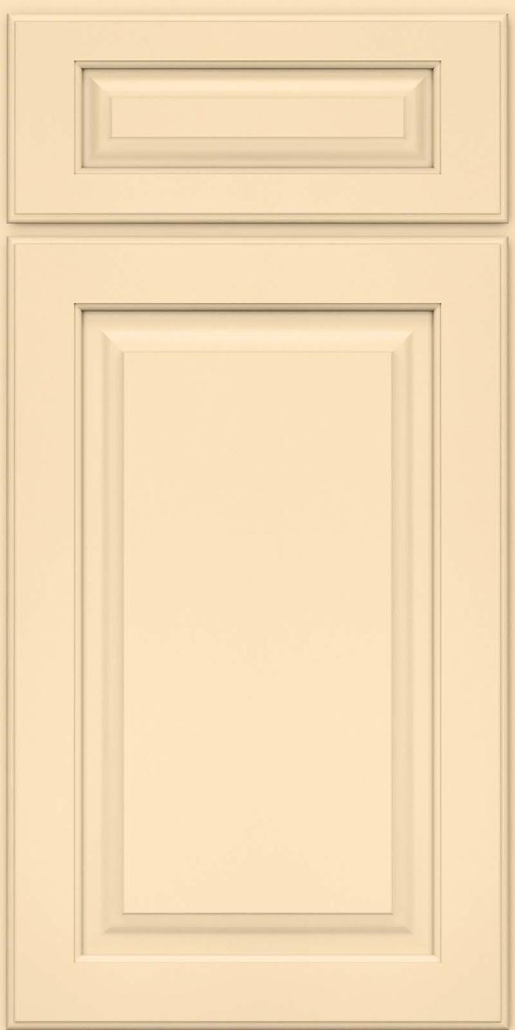 129 best bathroom ideas / colors images on pinterest   bathroom