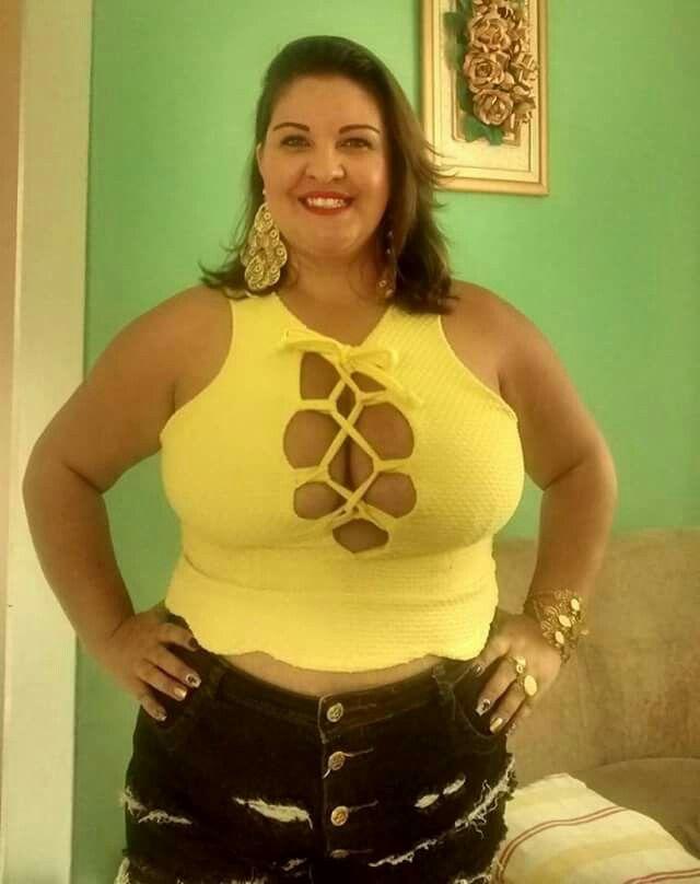 118 best cajun my love images on pinterest sweetie belle
