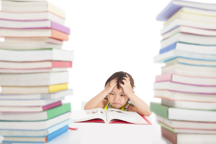 How to develop your child's interest in reading, when they're just not interested in reading | Articles | OH BEEHAVE