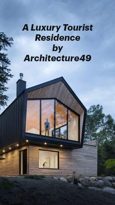 House Structure Design, Facade Design, Modern House Design, Container House Design, Container Homes, Home Building Design, Building A House, Modern Architecture House, Interior Architecture