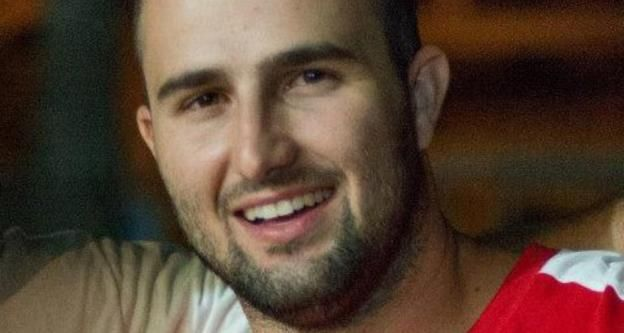 GLOBE NEWS : GLOBE NEWS  · DIARIO DO GAUCHO-Cinco suspeitos de ...