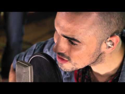▶ Abel Pintos - La Llave - Encuentro en el Estudio [HD] - YouTube