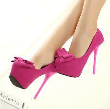cute shoes pumps - Google Search