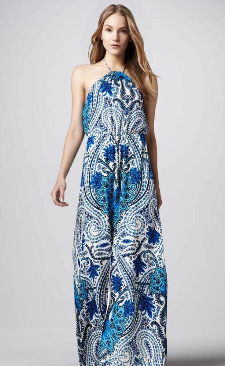 22 best Perfect Summer Maxi Dresses Ideas images on Pinterest ...