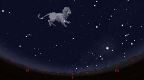 La NASA revela que estas son las verdaderas fechas de los signos zodiacales - Mundo Hispanico