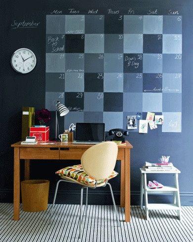 Art of the wall #interior #living #interiorinspiration #furniture #design #vintage