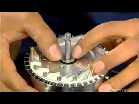How to make Model Jet Engines {www downloadshiva com}