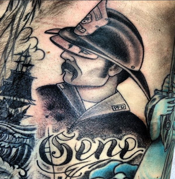 Tattoo Designs Gents: 1000+ Images About Gifts For Him & GGA Gents We Love On