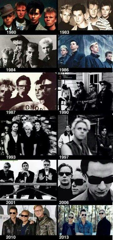 Sinds 1986 ♥