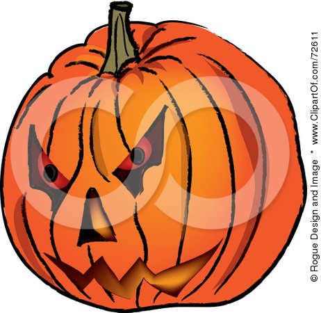 22 best logo art images on pinterest scary pumpkin butternut rh pinterest co uk