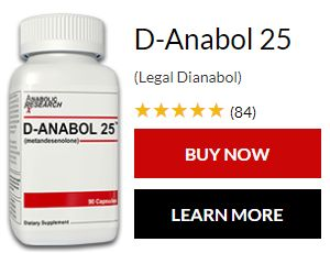 What Makes Oral Turinabol a Better Alternative to Dianabol?