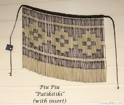 piupiu patterns - Google Search