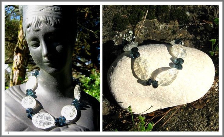 Buy at our page: www.facebook.com/guerrierjewelry