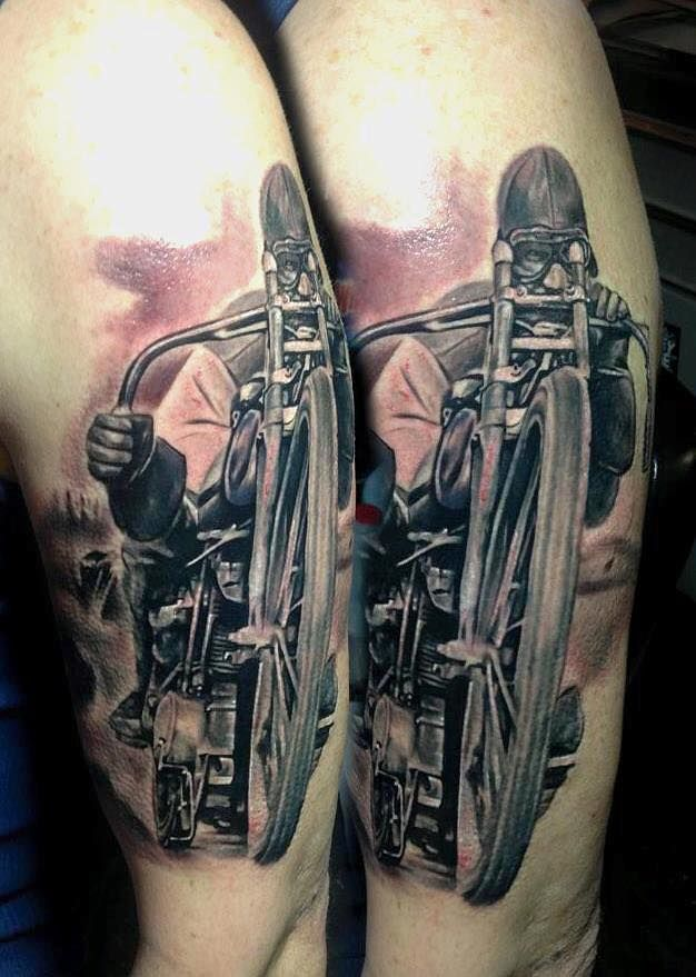 1615 best images about tattoos are cool on pinterest for Tattoo shops tyler tx