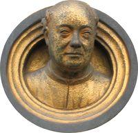 Lorenzo Ghiberti – Wikipedia