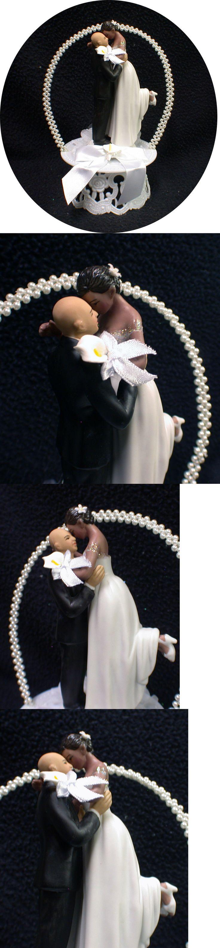 The 25 best African wedding cakes ideas on Pinterest