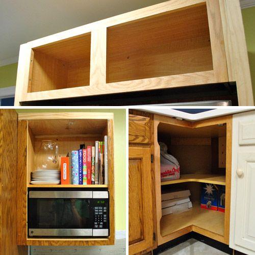 Best 25 pocket jig ideas on pinterest kreg pocket hole for Building kitchen cabinets with kreg jig