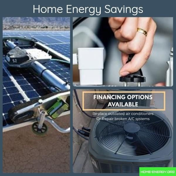 Pin by Home Energy Guide on Cut Your Power Bills | Duke