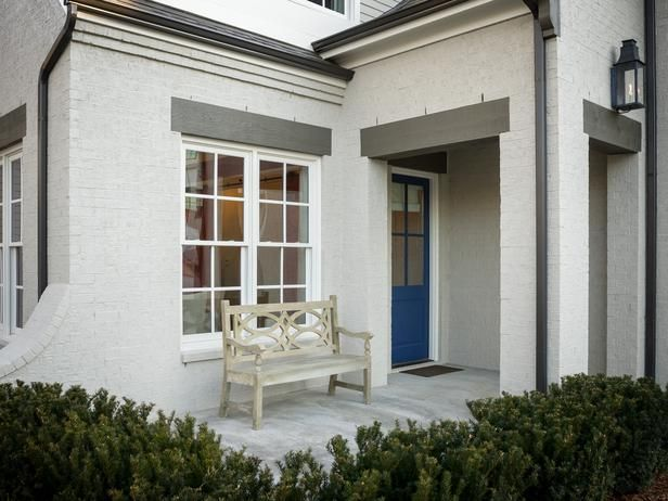17 best ideas about sherwin williams amazing gray on - Sherwin williams exterior colors 2014 ...
