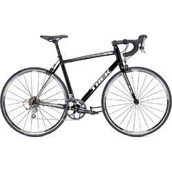 Trek 1.5 C - Trek Bicycle Superstore