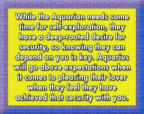 Aquarius zodiac, astrology sign, pictures and descriptions. Free Daily Love Horoscope - http://www.free-daily-love-horoscope.com/tomorrow's-aquarius-love-horoscope.html