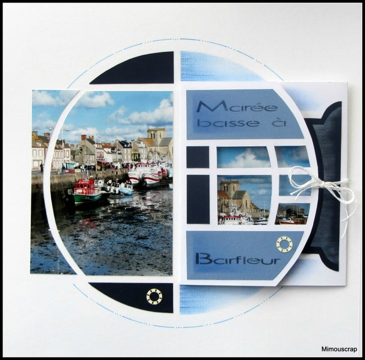 Cotentin 2012 - Barfleur