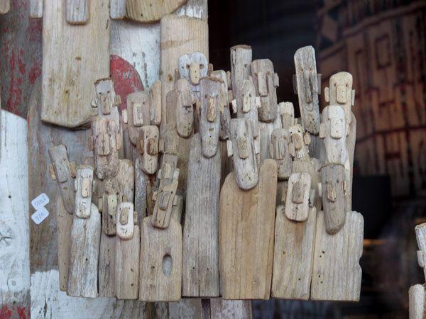 Treibholz Jpg 600 450 Kunst Aus Treibholz