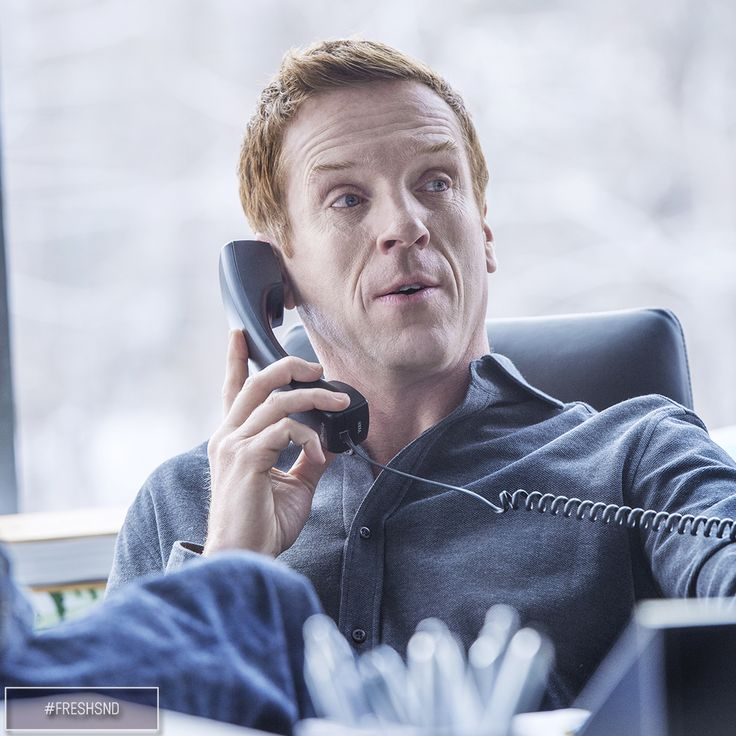 Damian Lewis as Bobby Axelrod in Billions. Like and comment if you like the show! ➡️ @sweartee for more! #freshsnd #culture #fun #radio #billions #show #stars #damianlewis #bobbyaxelrod #actor #talent #actors #finance #ceo #boss #rich