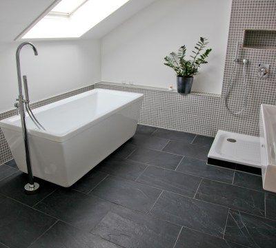Wohnzimmer Ideen Dunkler Boden. die besten 25+ schwarze küchen ...