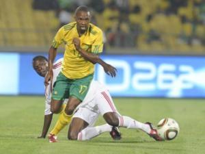 157 Best SA Soccer Images On Pinterest