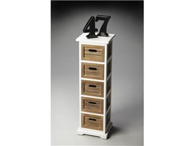 Shop for Butler Specialty Company Storage Pedestal, 2381260, and other Accessories at Luxe Home Interiors Designer Catalog - Clone in Tulsa, OK. Set up. Min Order/Pack Qty: 1. # of Shipping Cartons: 1.