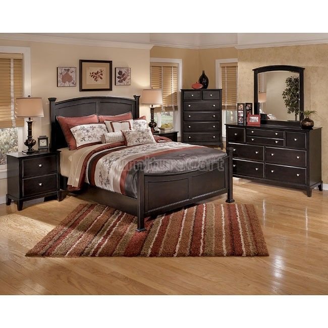 Chelton Poster Bedroom Set Crafts Pinterest Posts Bedroom Sets And Bedrooms