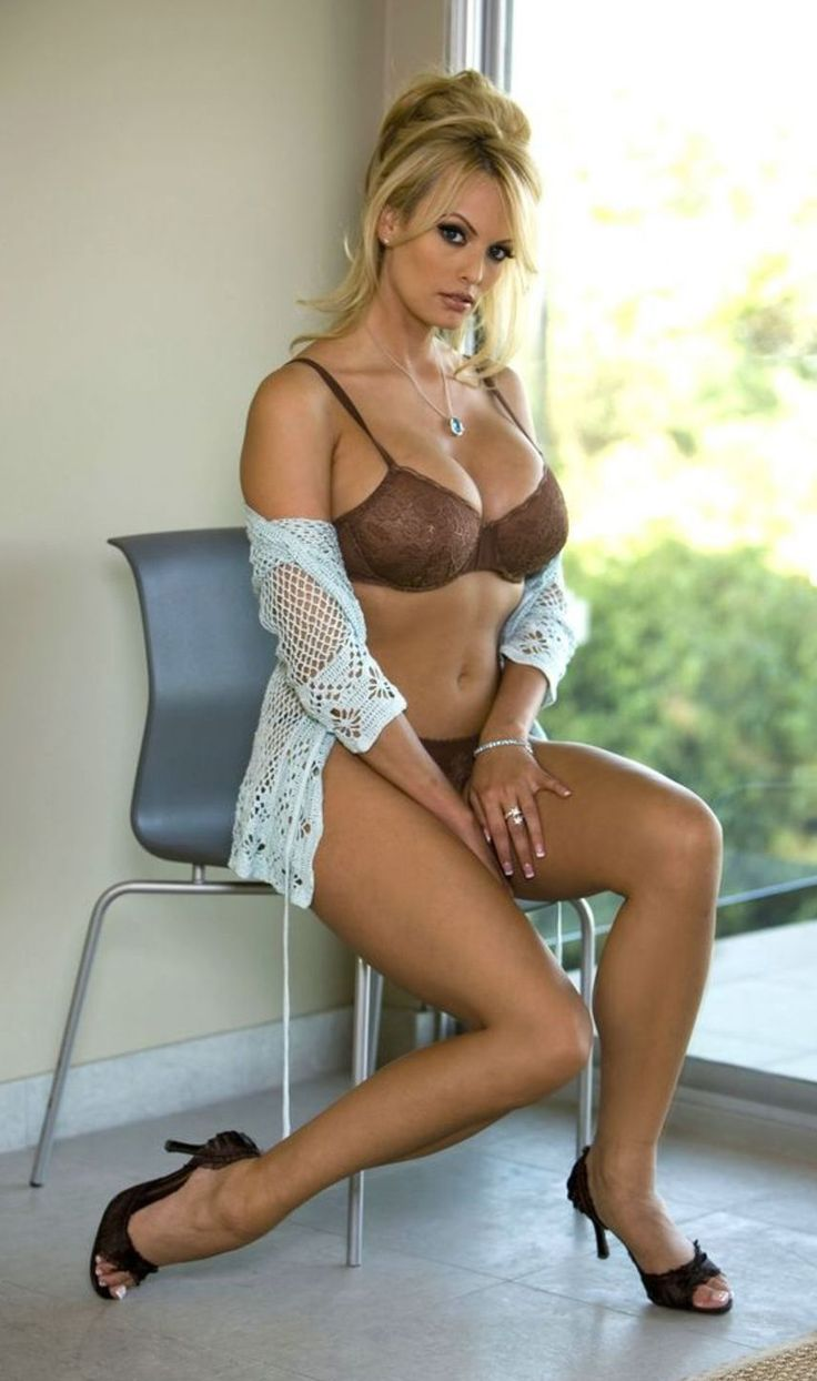 melvin village milfs dating site If you are looking for affairs, mature sex, sex chat or free sex then you've come to the right page for free melvin village, new hampshire sex dating adultfriendfinder is the leading site online for sex dating on the web.